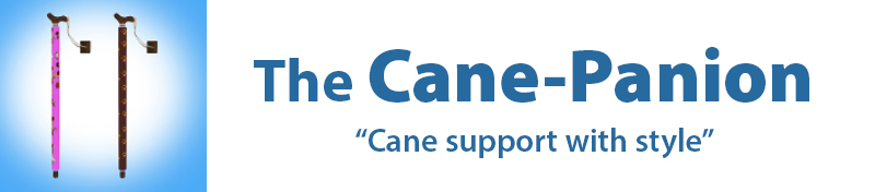 The Cane-Panion