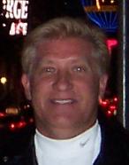 Jeffrey Benson, CEO