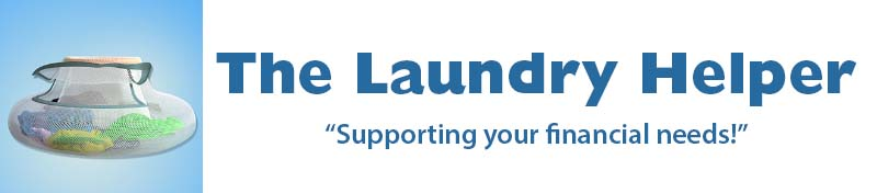 The Laundry Helper