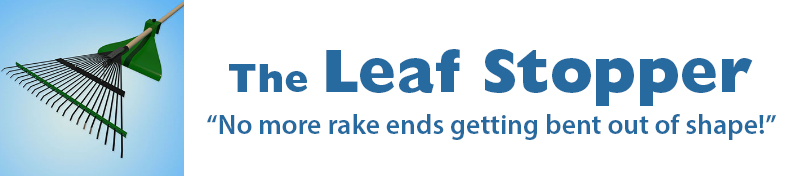 The Leaf Stopper