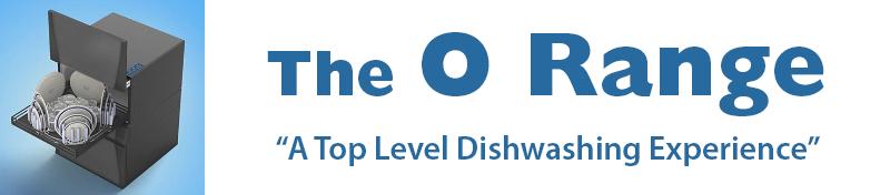The O Range