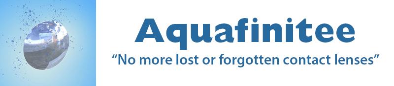 Aquafinitee