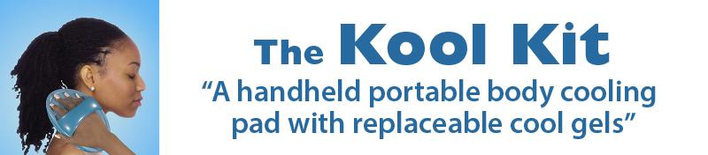 The Kool Kit