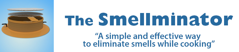 The Smellminator