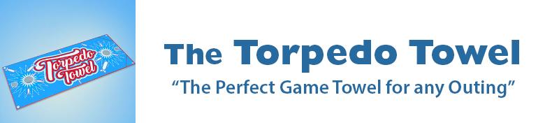 The Torpedo Towel