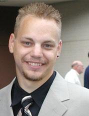 Michael Sobyak