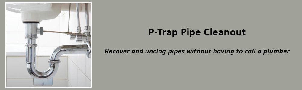 The P-Trap