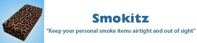 Smokitz