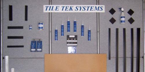 Tile Tek Systems