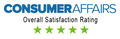 Consumer Reports Reviews