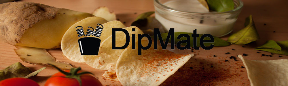 The Dipmate