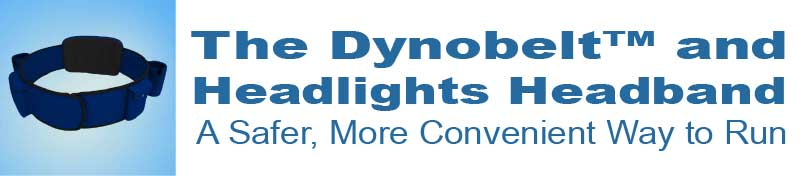 The DynoBelt™