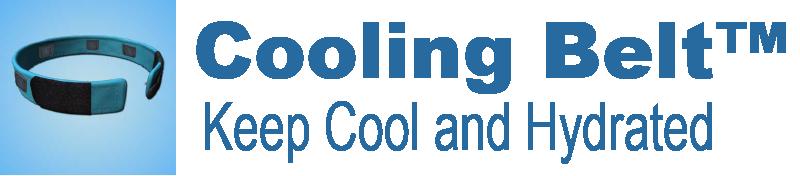 Cooling Belt™