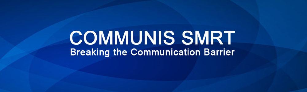 CommunisSmrt