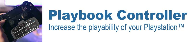 Playbook Controller