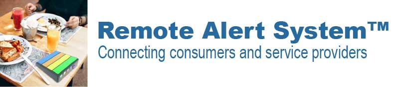 Remote Alert System™