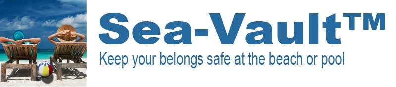 Sea-Vault™