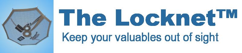 The Locknet™
