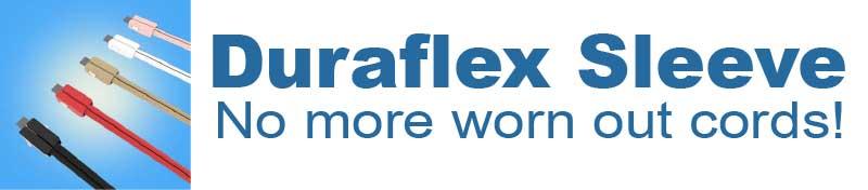 Duraflex Sleeve