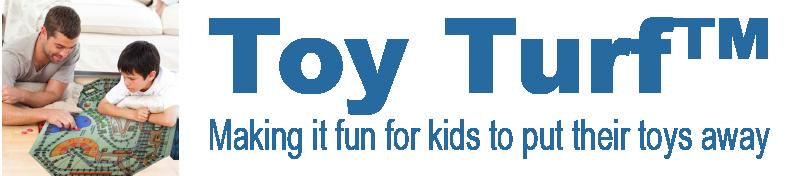 Toy Turf™