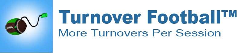 Turnover Football™